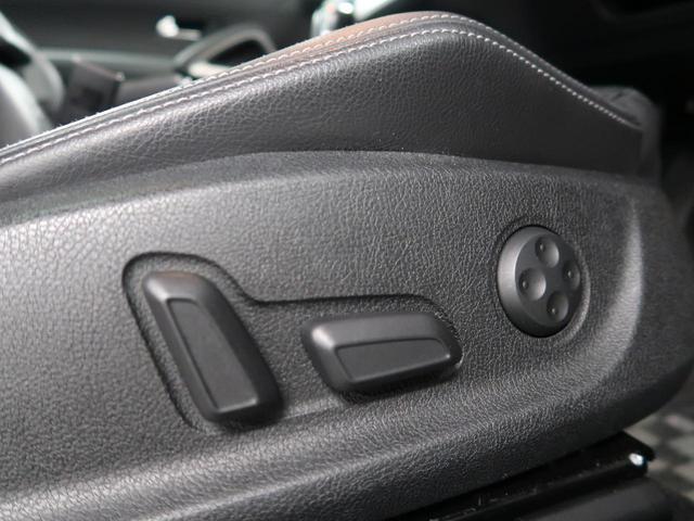 「フォルクスワーゲン」「VW シロッコ」「コンパクトカー」「大阪府」の中古車34