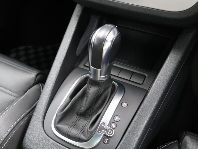 「フォルクスワーゲン」「VW シロッコ」「コンパクトカー」「大阪府」の中古車35