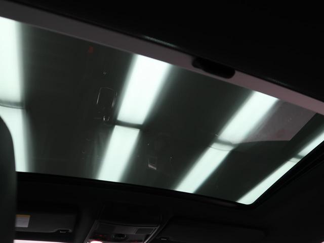 「フォルクスワーゲン」「VW シロッコ」「コンパクトカー」「大阪府」の中古車41