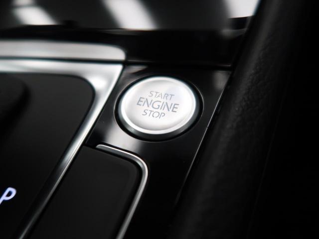 「フォルクスワーゲン」「VW ゴルフヴァリアント」「ステーションワゴン」「大阪府」の中古車12