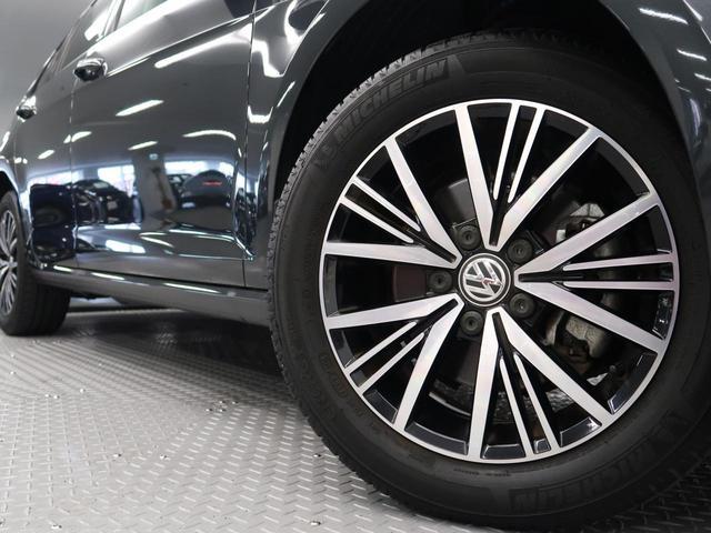 「フォルクスワーゲン」「VW ゴルフヴァリアント」「ステーションワゴン」「大阪府」の中古車18