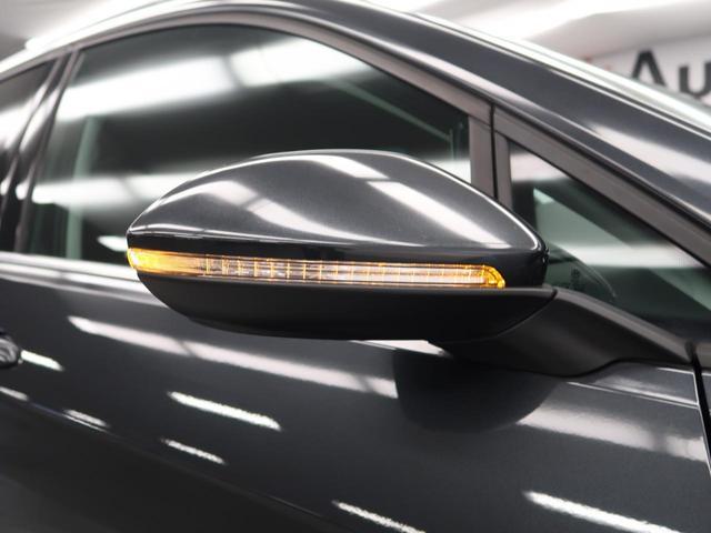 「フォルクスワーゲン」「VW ゴルフヴァリアント」「ステーションワゴン」「大阪府」の中古車29