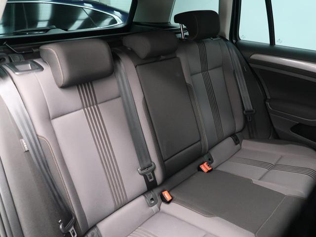 「フォルクスワーゲン」「VW ゴルフヴァリアント」「ステーションワゴン」「大阪府」の中古車32