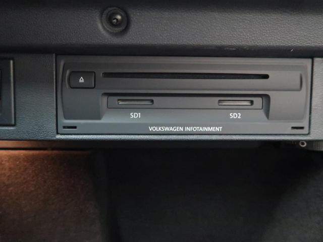 「フォルクスワーゲン」「VW ゴルフヴァリアント」「ステーションワゴン」「大阪府」の中古車38