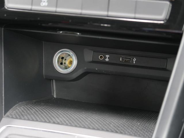「フォルクスワーゲン」「VW ゴルフトゥーラン」「ミニバン・ワンボックス」「大阪府」の中古車42