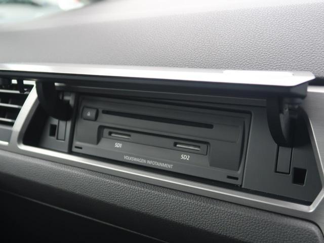 「フォルクスワーゲン」「VW ゴルフトゥーラン」「ミニバン・ワンボックス」「大阪府」の中古車43