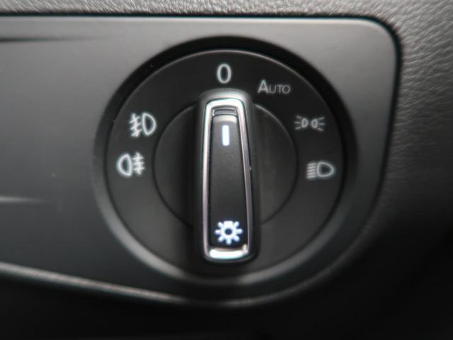 「フォルクスワーゲン」「ティグアン」「SUV・クロカン」「大阪府」の中古車13