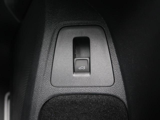 「フォルクスワーゲン」「ティグアン」「SUV・クロカン」「大阪府」の中古車33