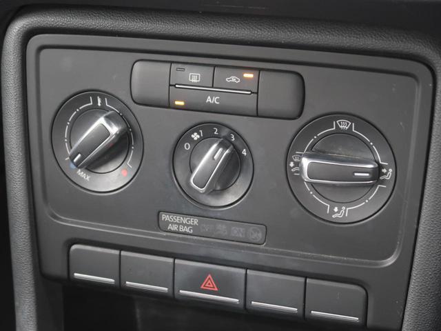 「フォルクスワーゲン」「VW ザビートル」「クーペ」「大阪府」の中古車8