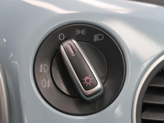 「フォルクスワーゲン」「VW ザビートル」「クーペ」「大阪府」の中古車10