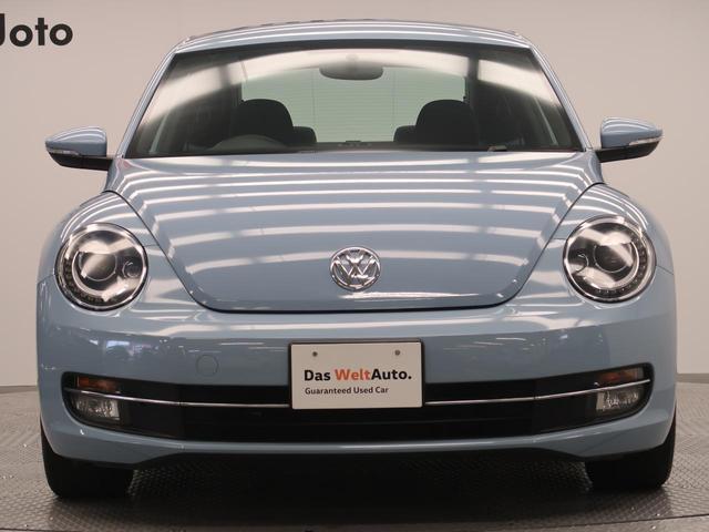 「フォルクスワーゲン」「VW ザビートル」「クーペ」「大阪府」の中古車16