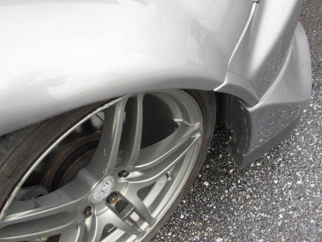 タイプS 幌新品 保証付 フルタップ車高調 レカロ マフラー(5枚目)