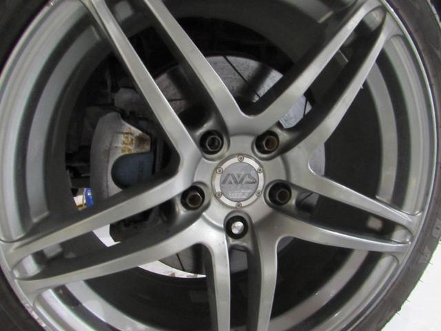 タイプS 幌新品 保証付 フルタップ車高調 レカロ マフラー(7枚目)