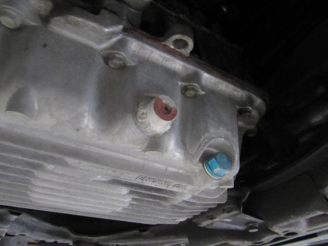 タイプS 幌新品 保証付 フルタップ車高調 レカロ マフラー(17枚目)