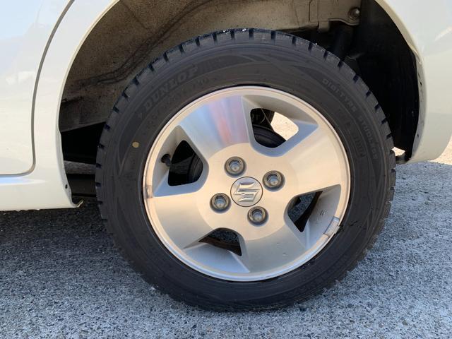 購入後の点検・オイル交換・車検・板金塗装など、お車のことなら何でもお任せください。当店はアフターサービスを大切にしております。0066-9704-2638