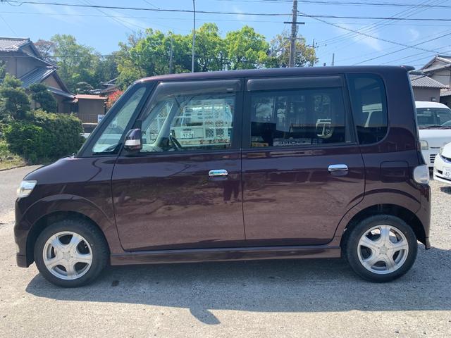価格に自信あります。安心・安全なお車を幸せ価格で販売いたします。0066-9704-2638