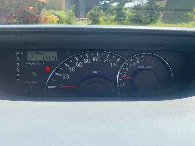 在庫車確認、随時行っております。掲載車以外にも在庫車ございます。0066-9704-2638