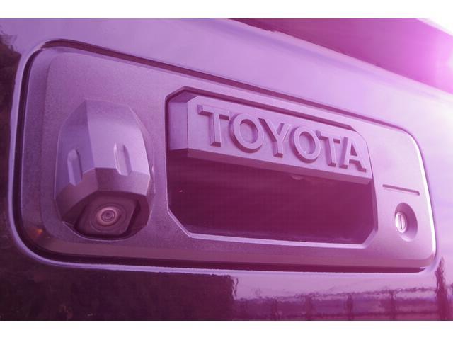 米国トヨタ タンドラ SR-5クルーマックス4WD 6インチリフトFUEL14J
