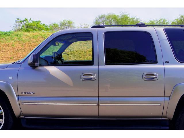 シボレー シボレー サバーバン LT ナビ ETC 新車並行 フロントガラス新品