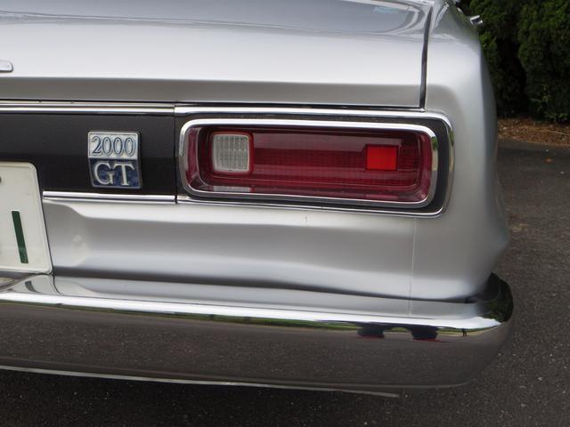 GT2000 エアコン 5速(20枚目)