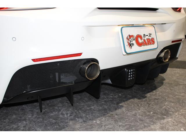 「フェラーリ」「フェラーリ 488スパイダー」「オープンカー」「愛知県」の中古車9