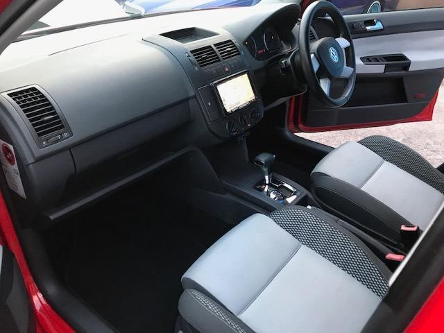 「フォルクスワーゲン」「ポロ」「コンパクトカー」「愛知県」の中古車40