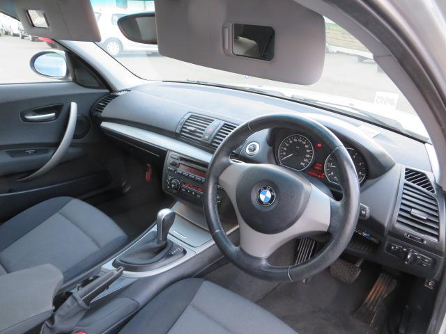 BMW BMW 118i