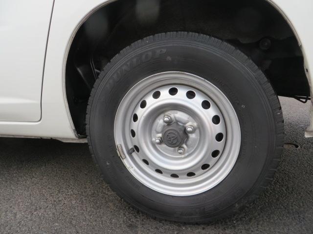 「トヨタ」「プロボックスバン」「ステーションワゴン」「愛知県」の中古車28