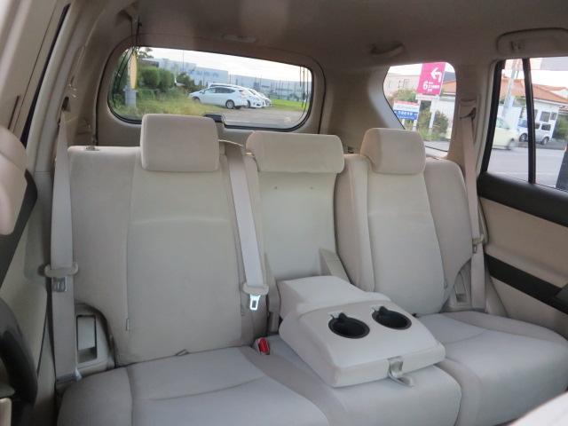 「トヨタ」「ランドクルーザープラド」「SUV・クロカン」「愛知県」の中古車18