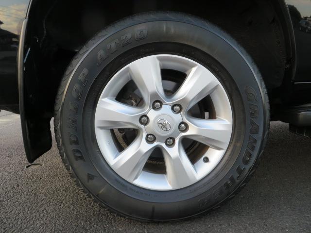 「トヨタ」「ランドクルーザープラド」「SUV・クロカン」「愛知県」の中古車28