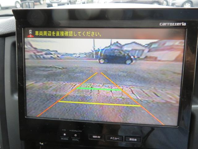 「三菱」「パジェロ」「SUV・クロカン」「愛知県」の中古車25