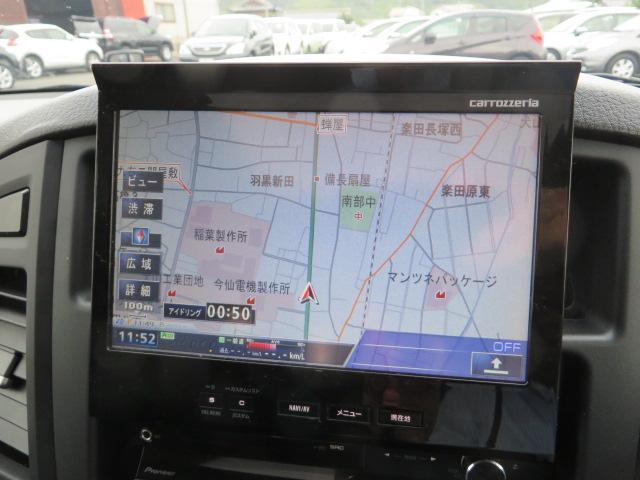 「三菱」「パジェロ」「SUV・クロカン」「愛知県」の中古車28