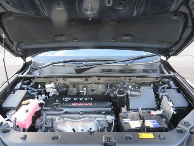 「トヨタ」「ヴァンガード」「SUV・クロカン」「愛知県」の中古車27