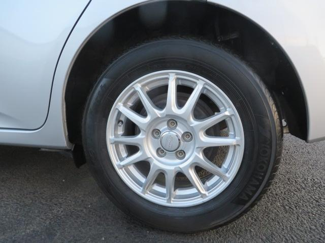 「トヨタ」「ラクティス」「ミニバン・ワンボックス」「愛知県」の中古車31