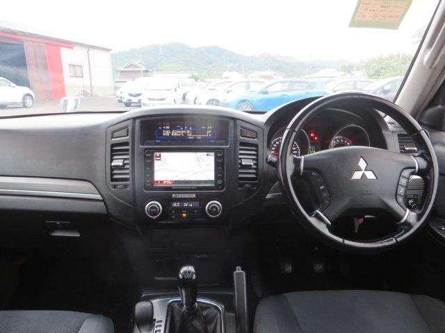 「三菱」「パジェロ」「SUV・クロカン」「愛知県」の中古車20