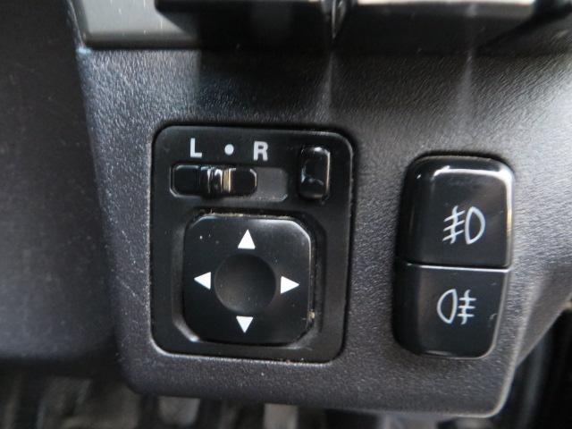 「三菱」「パジェロ」「SUV・クロカン」「愛知県」の中古車21