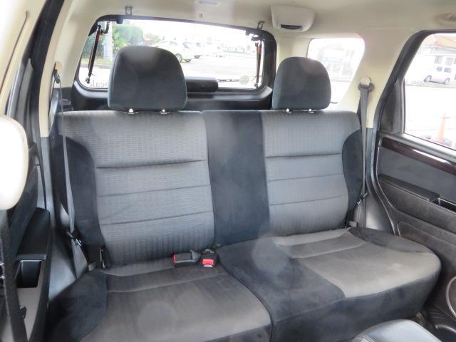 「フォード」「フォード エスケープ」「SUV・クロカン」「愛知県」の中古車18