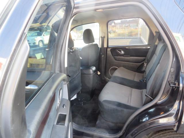 「フォード」「フォード エスケープ」「SUV・クロカン」「愛知県」の中古車19