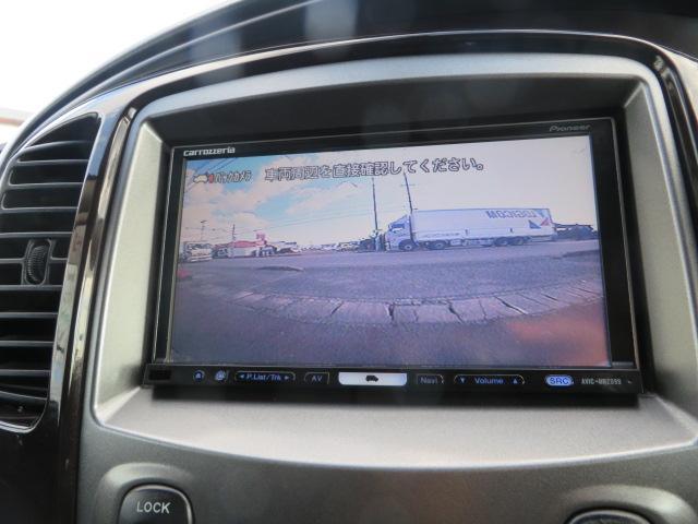 「フォード」「フォード エスケープ」「SUV・クロカン」「愛知県」の中古車23