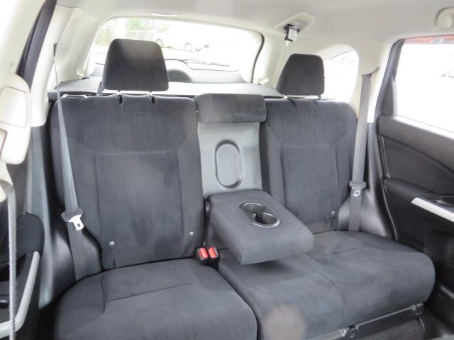 「ホンダ」「CR-V」「SUV・クロカン」「愛知県」の中古車18