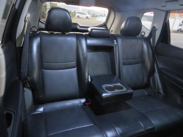 「日産」「エクストレイル」「SUV・クロカン」「愛知県」の中古車20