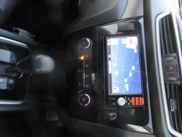 「日産」「エクストレイル」「SUV・クロカン」「愛知県」の中古車25