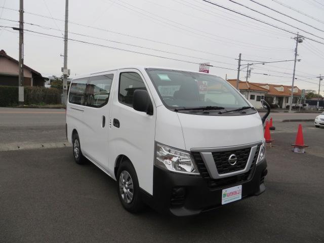 「日産」「NV350キャラバン」「その他」「愛知県」の中古車3