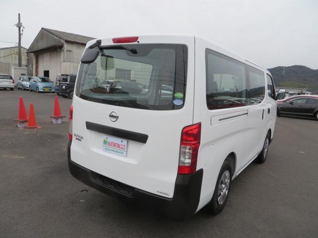 「日産」「NV350キャラバン」「その他」「愛知県」の中古車10