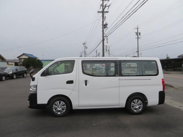 「日産」「NV350キャラバン」「その他」「愛知県」の中古車14