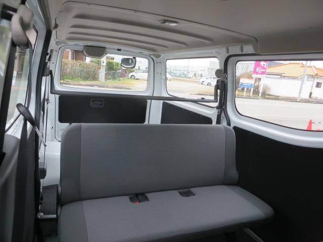 「日産」「NV350キャラバン」「その他」「愛知県」の中古車18