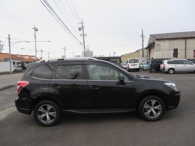 「スバル」「フォレスター」「SUV・クロカン」「愛知県」の中古車13