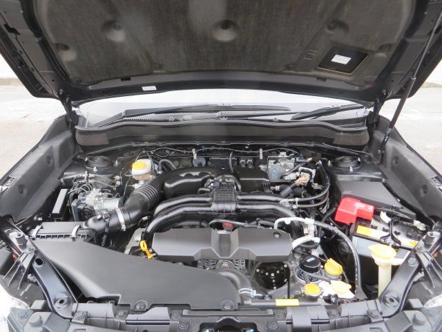 「スバル」「フォレスター」「SUV・クロカン」「愛知県」の中古車27