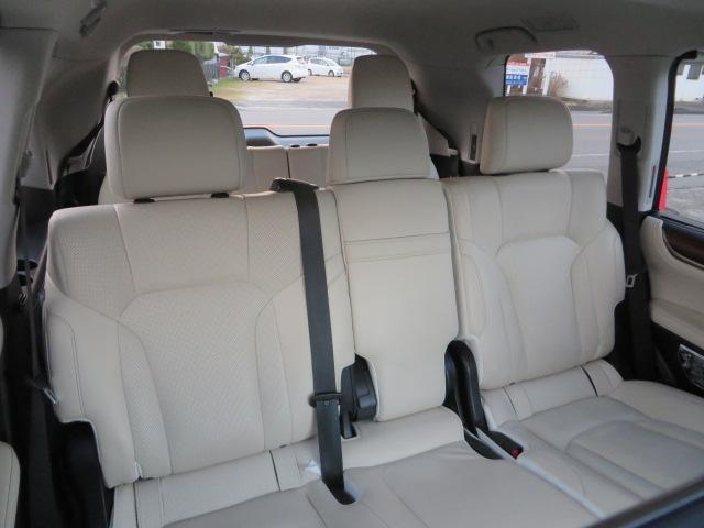 「レクサス」「LX」「SUV・クロカン」「愛知県」の中古車18