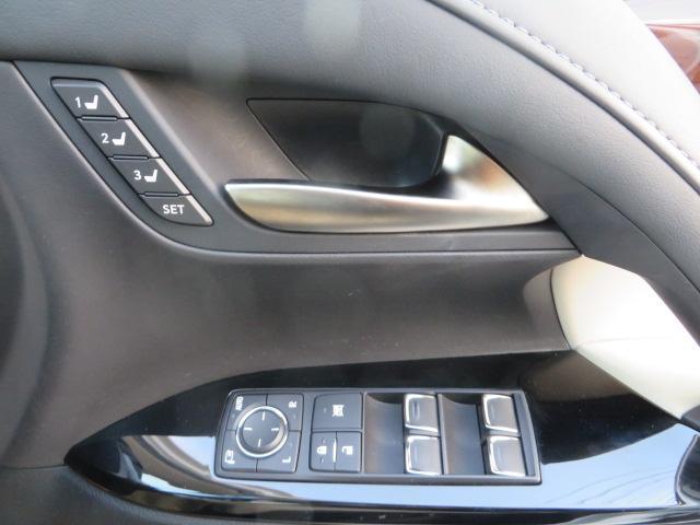 「レクサス」「LX」「SUV・クロカン」「愛知県」の中古車21